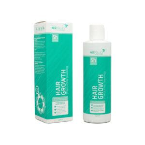 Neofollics Hair Growth Stimulating Shampoo
